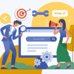 SEO Best Practices for Domains