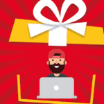 Holiday Gift Ideas for Freelancers