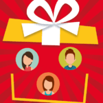 Holiday Gift Ideas for Your Freelance Clients