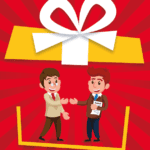 Holiday Gift Ideas for Your Local Business Clients