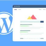 Best Search WordPress Plugins
