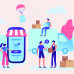 Improve Your Online Store Navigation for a Better Customer Experience
