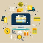 seo tips for ecommerce
