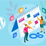 Best WordPress Plugins for Event Management