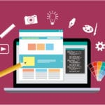 How to Create Your Small Business Website