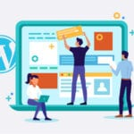 How to test a new WordPress theme without crashing your current site