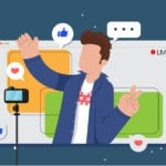 why more bloggers are using video and audio content