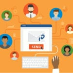 Email marketing for eCommerce A guide to getting started