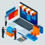 How to Create a B2B eCommerce Business with WooCommerce
