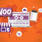 Best WooCommerce Shipping Plugins