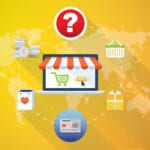 setup your online store for international ecommerce