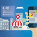 Advanced SEO Tips for Local Business Websites