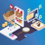 What to Include on your eCommerce Product Page