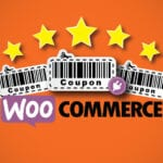 Best WooCommerce Coupon Plugins