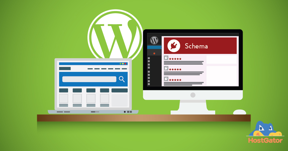 6 Best WordPress Schema Plugins