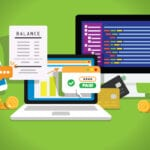 Getting Paid As An Independent Web Developer