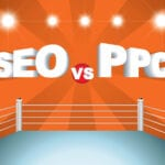 Which Is Better- SEO or PPC-