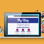How To Build a Loyal Blog Following in 5 Smart Steps
