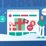 How to Update Your Website Design for the Holiday Sales Season