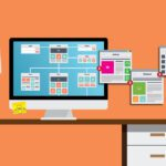 How (and Why) to Create a Sitemap