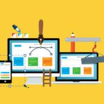 How to build a homepage that converts visitors
