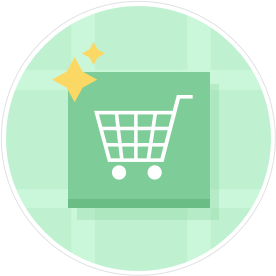Seamless E-Commerce Integration