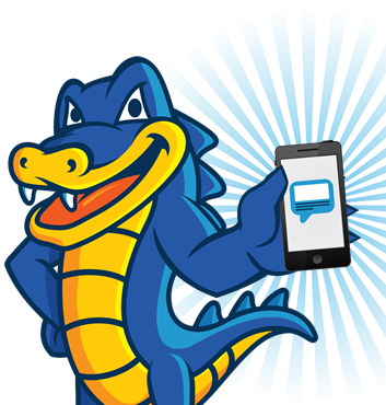 HostGator: Up to 60% OFF NEW H...